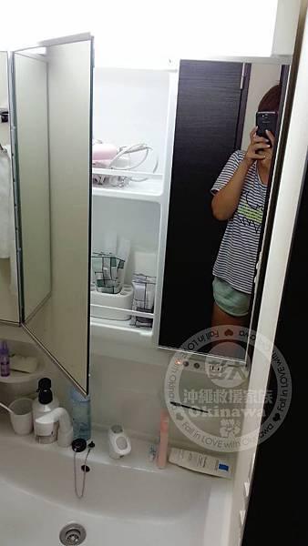 浴室003.jpg