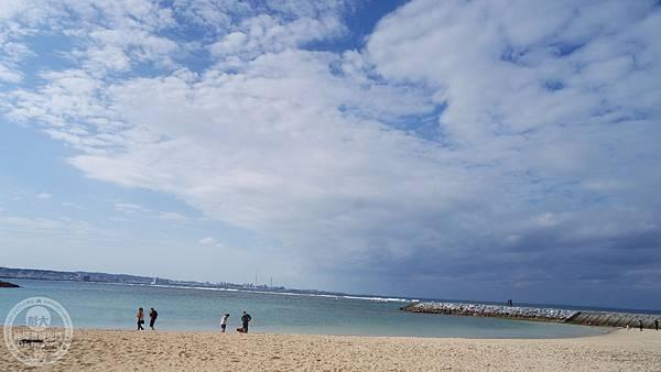 日落沙灘03.JPG