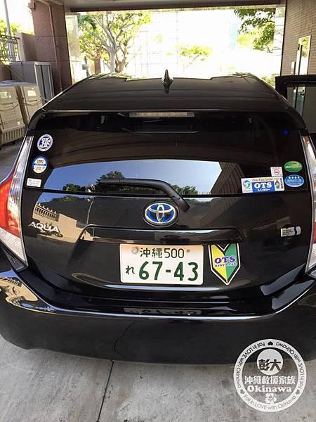 Toyota AQUA- HA級別 (1).jpg