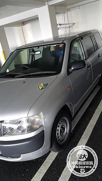 VA禁煙車(プロボックス・サクシード)(Class) (3).jpg