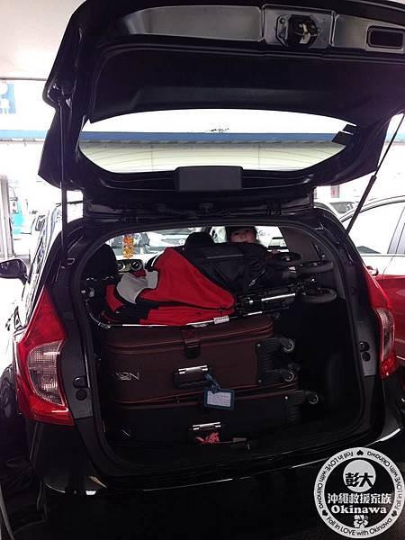 Nissan  Note (3).jpg