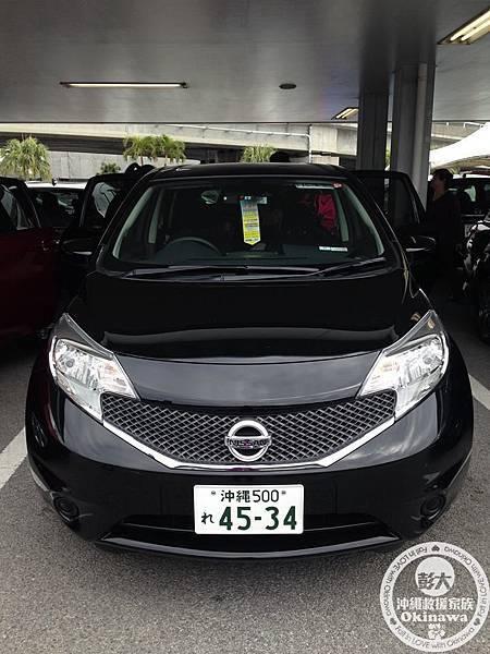 Nissan  Note (1).jpg