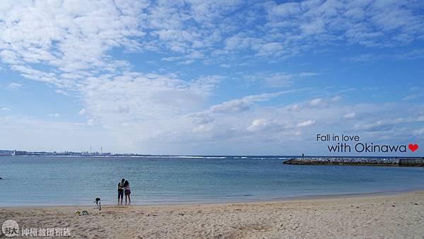 投稿01_日落沙灘拷貝