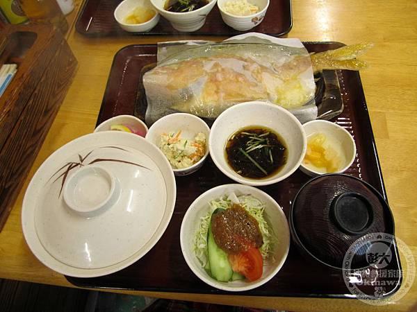 濱之家 (7).JPG
