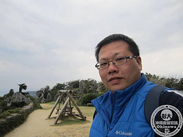 仲善 (34).JPG