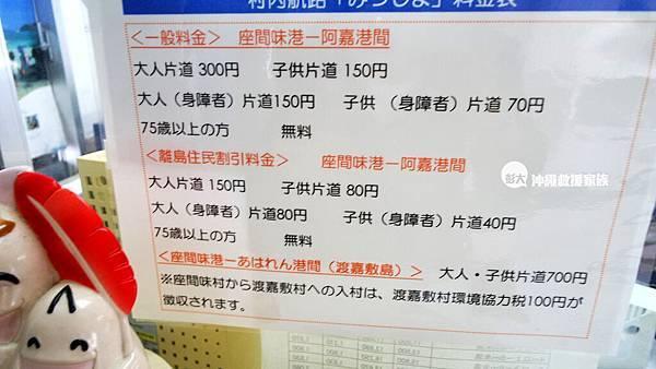 SAM_9666.jpg