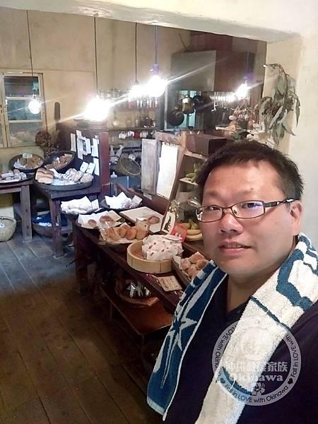 パン屋水円 bakery SUIEN (9).jpg