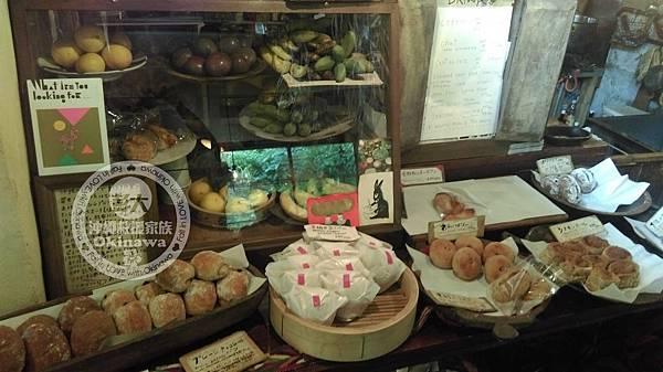 パン屋水円 bakery SUIEN (11).jpg