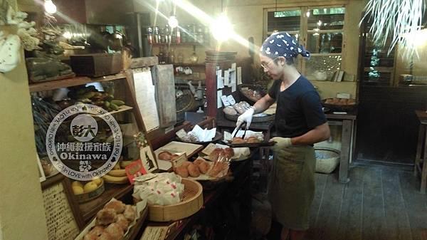 パン屋水円 bakery SUIEN (10).jpg