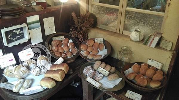 パン屋水円 bakery SUIEN (13).jpg