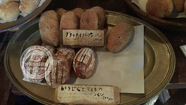 パン屋水円 bakery SUIEN (20).jpg
