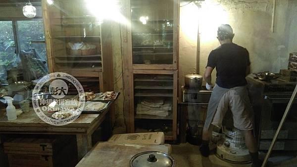 パン屋水円 bakery SUIEN (34).jpg