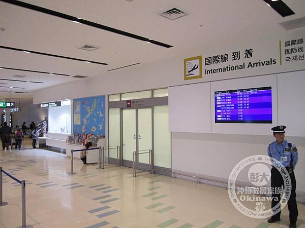 國際線機場 (1).JPG