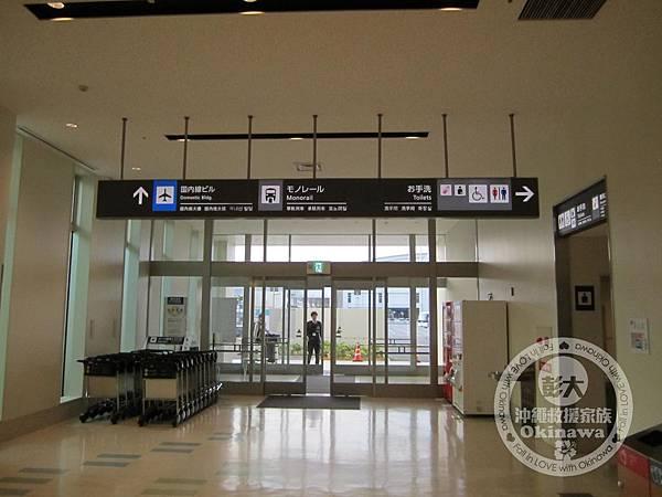 國際線機場 (4).JPG