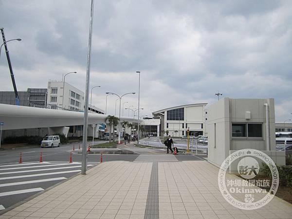 國際線機場 (6).JPG