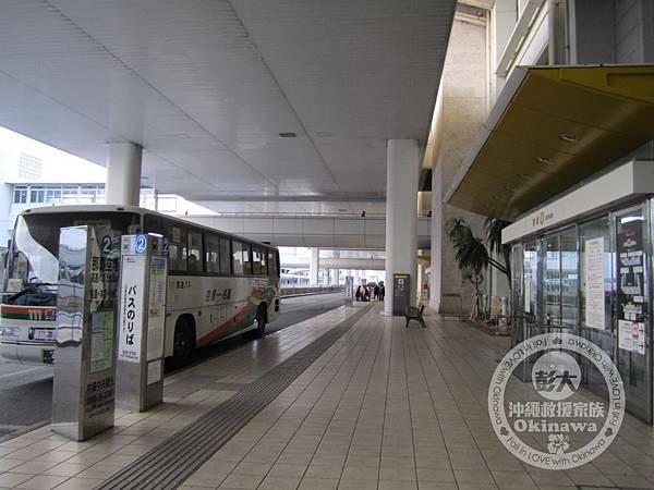 國際線機場 (8).JPG