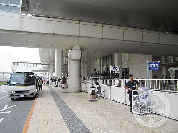 國際線機場 (13).JPG