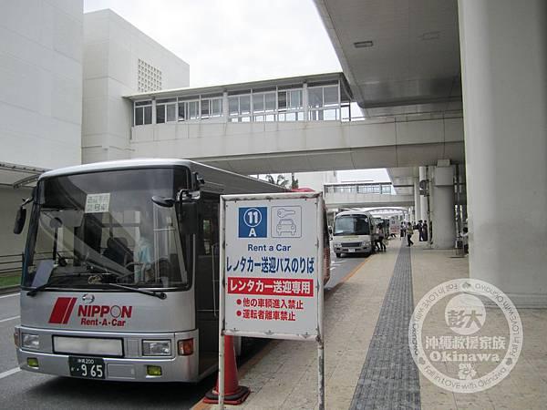 國際線機場 (12).JPG