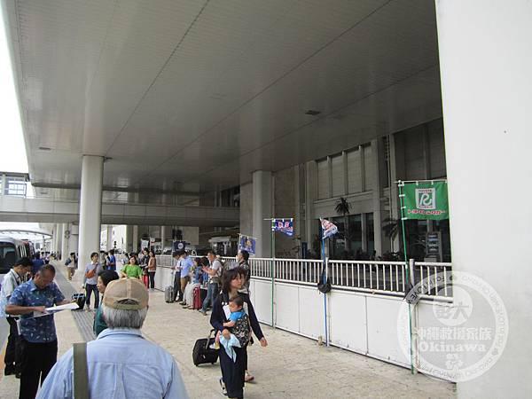 國際線機場 (15).JPG