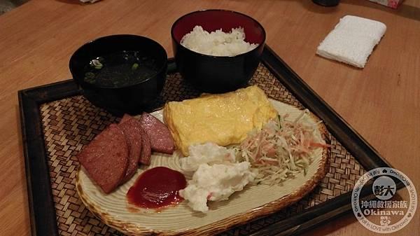 櫻坂食堂 (11).jpg