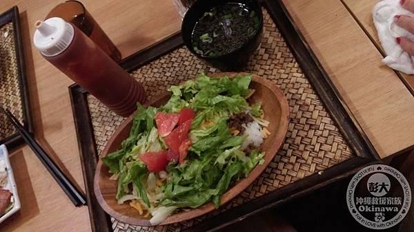 櫻坂食堂 (13).jpg