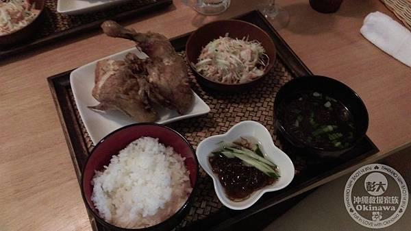 櫻坂食堂 (15).jpg
