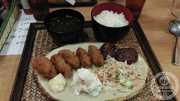 櫻坂食堂 (17).jpg