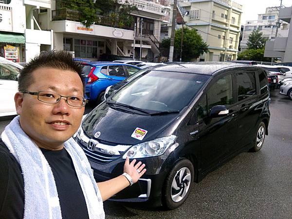 ORIX-FREED租車.jpg