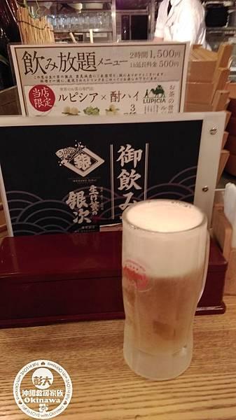 目利銀次-豐見城 (12).jpg