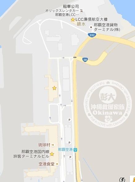 機場地圖.jpg
