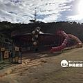 Jung Huang 中城公園01.jpg