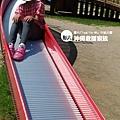 Tsai Ho Wu 中城公園04.jpg