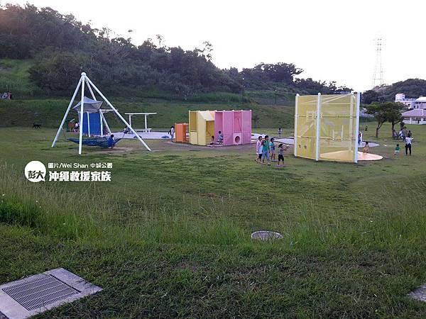 Wei Shan 中城公園.jpg