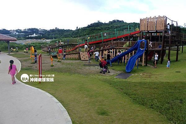 Wei Shan 中城公園02.jpg