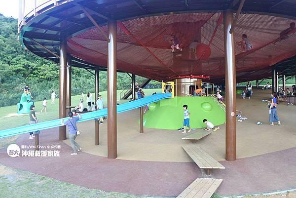Wei Shan 中城公園04.jpg