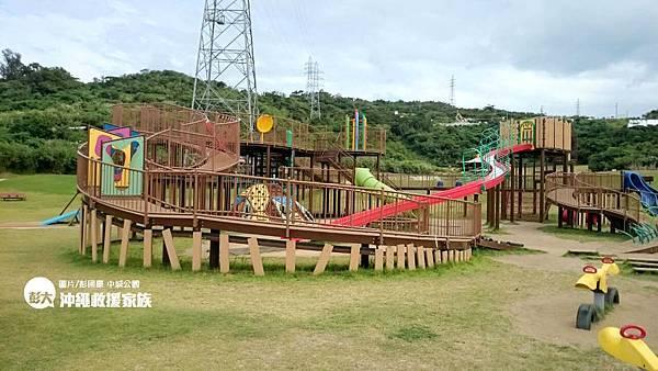 中城公園02.jpg