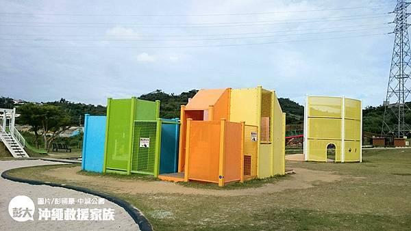 中城公園03.jpg