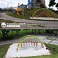 西崎親水公園Weishan Eric02.jpg