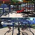 海軍壕公園Weishan Eric 舊04.jpg