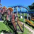 舊海軍壕公園Weishan Eric 03.jpg