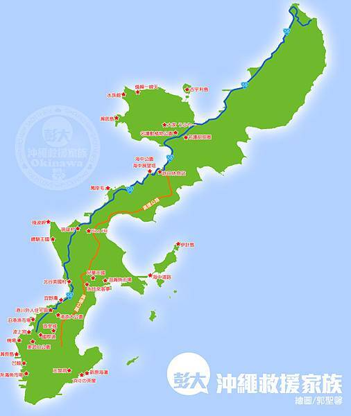 MAP NEW.jpg