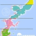 MAP NEW-分割
