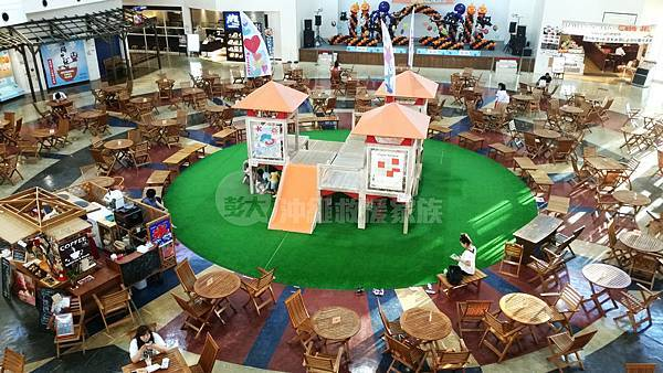 TOMITON-遊戲 用餐區 1.jpg
