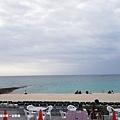 沙灘區01.jpg