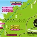 分區景點MAP-4_市區.jpg