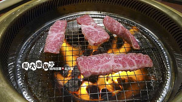 北谷龍_001.jpg