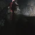 洞窟探險篇(49).jpg
