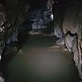 洞窟探險篇(48).jpg