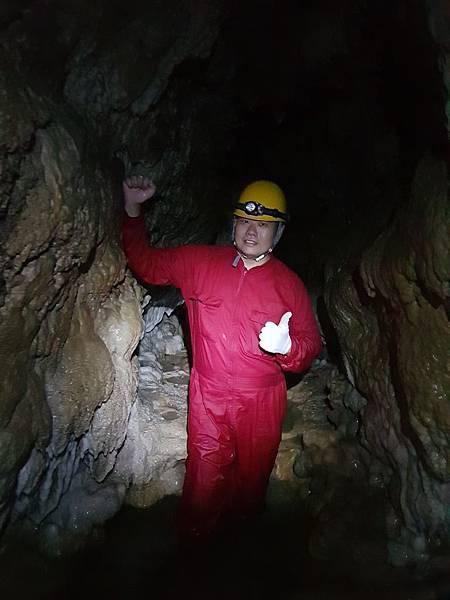 洞窟探險篇(47).jpg