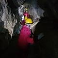 洞窟探險篇(46).jpg